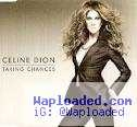 Celine dion - Dreamin Of You (song)